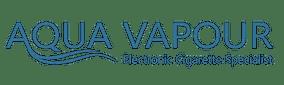 Aqua Vapour