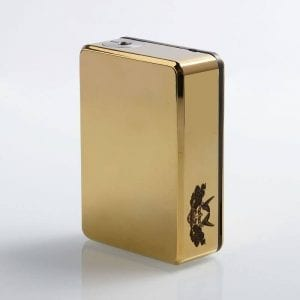 asmodus oni 167 dna 250 vape mod UK