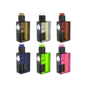 vandy vape pulse kit edinburgh,crazy sale vape